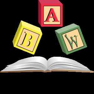 BooksForKids2