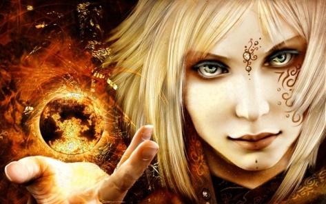 Fantasy-fantasy-8931763-1440-900