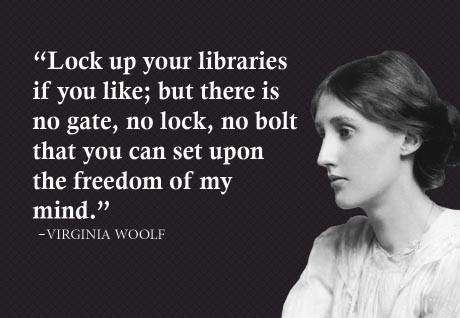 ... House - SEVEN ESSAYS: Virginia Woolf: 9780146000232: Amazon.com: Books
