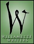 WWLogo-1in300