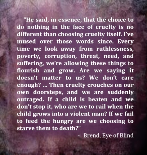 Quote Brend