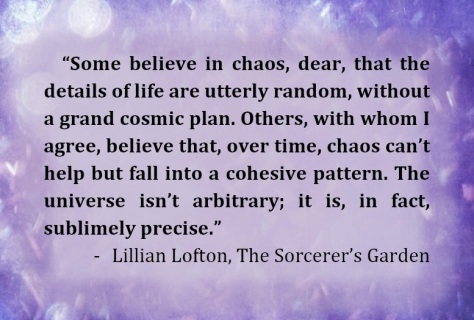 Quote Lillian