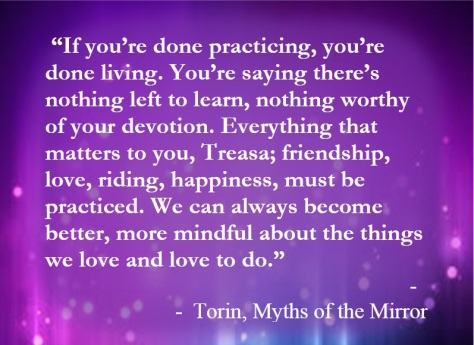 Quote Torin