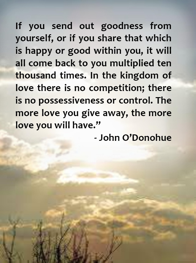 Image result for CELTIC WISDOM QUOTE