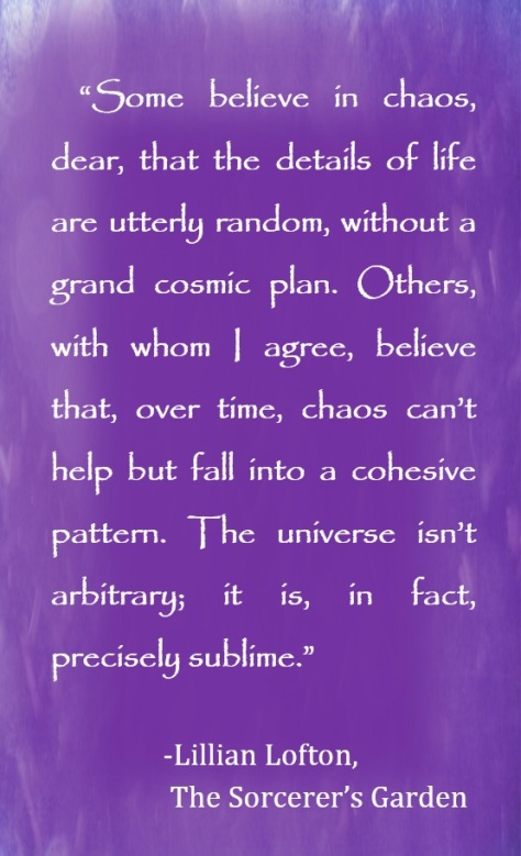 Quote Lillian2