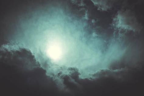 moons4-cco