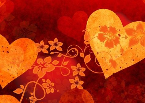 pixabay free image, geralt