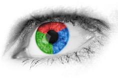 pixabay public domain pictures