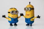 dancing-dave-minion-510835_960_720