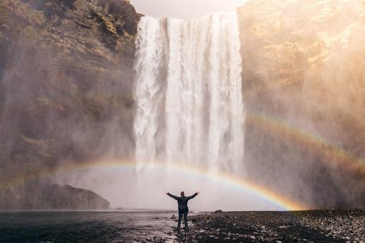 waterfall-828948_960_720