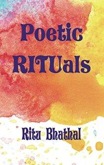 poetic-rituals