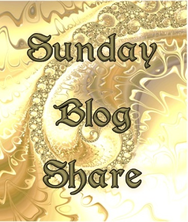 sunday-blog-share