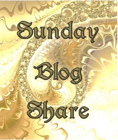 sunday-blog-share