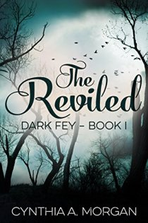 the-reviled
