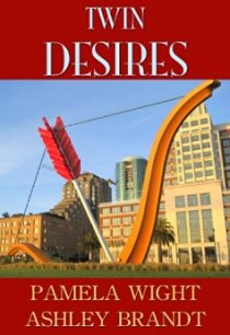 twin-desires
