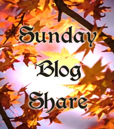 sunday-blog-share2
