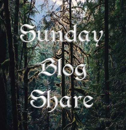 sunday-blog-share3
