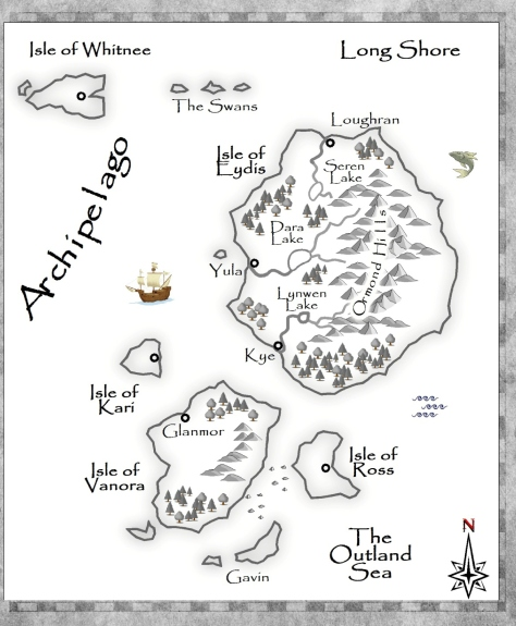 anghard-archipelago-bw-print-book-with-background12
