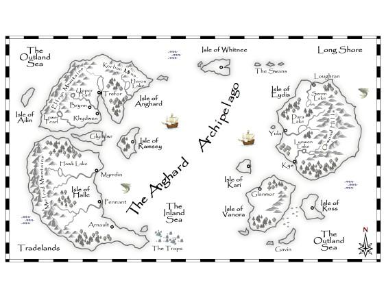anghard-archipelago-bw-print-book