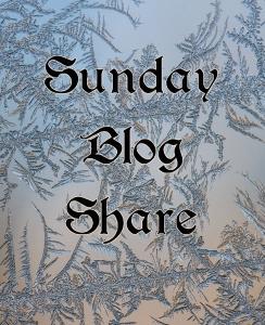 sunday-blog-share4
