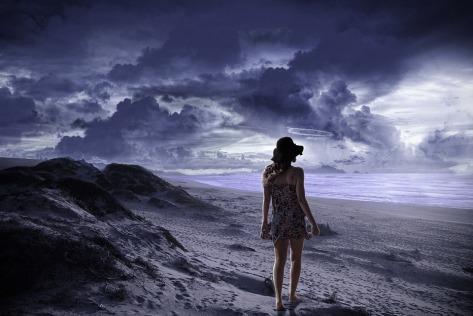 alone-1501946_960_720