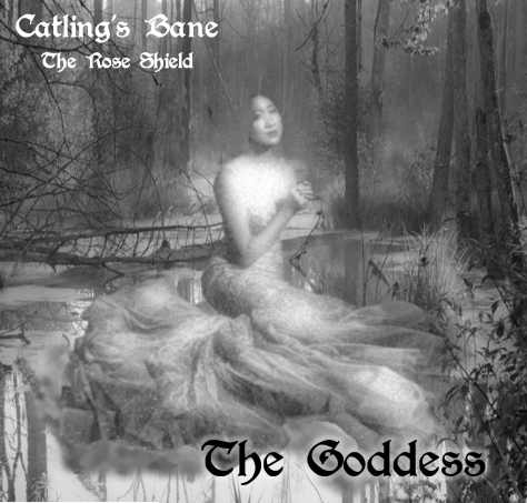 goddess-image2