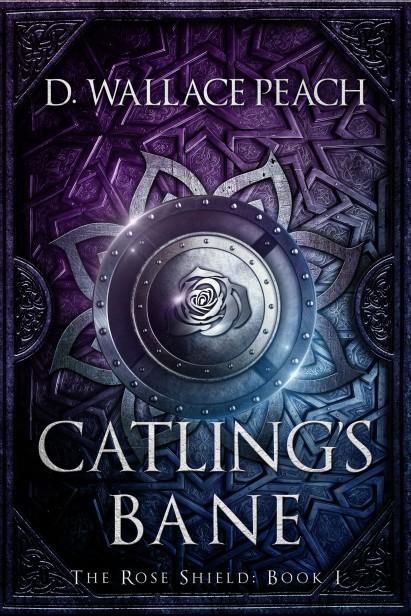 Catling's Bane