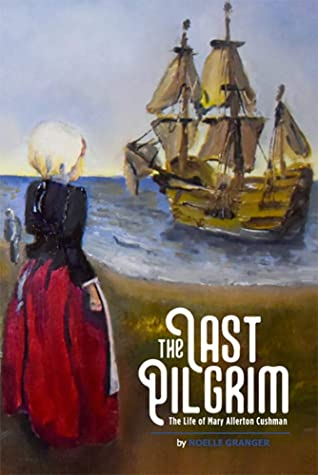 "I just finished this amazing historical fiction, and despite its length (458 pages) I clung to every word. The story chronicles the true events of the Pilgrims' journey to the New World in 1620, and then continues through 80+ years as the colony struggles for survival and contributes to the growth of a nation. The author deftly weaves two narrative threads from beginning to end: the historical events of the times, and the personal lives of those who lived them, as seen through the eyes of Mary Cushman.  One thread, about 50% of the narrative, focuses on the politics of the time—conflicts between the venture's investors and the colony, friendships and wars with the Native Americans, and problems with governance, both civil and religious. This is primarily narrated through the eagerly prying ears of Mary Cushman whose family(s) are leaders in the Plymouth colony.  The other 50% of the narrative is Mary's personal story of growth into a pioneer woman, wife, mother, and grandmother. Mary is 4 years old at the crossing and the book ends when she's in her eighties. The story is told initially from the perspective of Isaac Allerton, her father, and then gradually shifts to Mary's point of view alone.  One thing I found enthralling was how ""true to the time period"" she was in her thoughts and actions while at the same time demonstrating her innate intelligence and will. She's a lively character, and the connection to her was instantaneous. All of the characters are 3-dimensional and beautifully written, and the themes of friendship, loyalty, faith, love, loss, and family are no different than today.  The author's research was clearly extensive—of both the actual events and politics of the time but also of the daily lives of men, women, and children. Wonderful details brought the story to life, transporting me smack into the 1600s.This isn't a glorified tale of colonization. The events are conveyed through the lens of those who made choices for the colony and their families. Some are disturbing to our modern sensibilities, but I thoroughly appreciated the authenticity.  Having grown up in New England, many of the places were familiar and I was captivated by the history. I highly recommend this novel to history buffs and readers of historical fiction."
